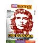 Revisa Bbc History Especial Che Guevara Ano 2015 Nº2 Original