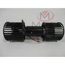 Motor Do Ventilador Do Climatizador Resfriar 12v Ou 24 V