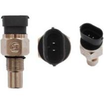 Sensor Velocidade S10 Blazer V6 Silverado Mwm 93236443