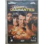 Dvd Original - Ladrão De Diamentes Com Pierce Brosnan