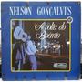 Nelson Gonçalves A Volta Do Boêmio 1967 (lp) Original