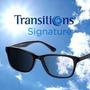 Lente Transitions Com Certificado Original Frete Gratis