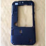 Traseira Motorola Xt626 Nextel Iron Rock Nova Original