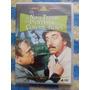 Dvd A Nova Transa Da Pantera Cor-de-rosa Peter Sellers