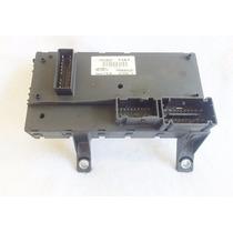 Modulo Central Fusiveis Fiat Linea 51763390 Cpl310 51825838