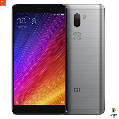 Xiaomi Mi5s Plus 6gb 128gb Dual Camera Brinde Pronta Entrega
