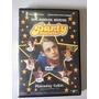 Dvd Party Monster Macaulay Culkin Orig/dublado Raridade