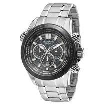 Relógio Technos Sports Os2aak/1k