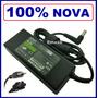 Carregador Sony Vaio Not Vgp-ac19v20 N50 3.9a V85 Original
