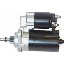 Motor Arranque Partida Fusca Brasilia Kombi Eu20523