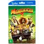Madagascar 2 - A Grande Escapada - Filme Online