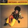 Cd Michael Jackson Classic