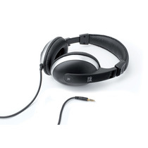 Fone De Ouvido Headphone Comfort One For All Sv5620