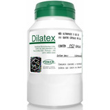 Vasodilatador - Dilatex 152 Capsulas - Power Supplements