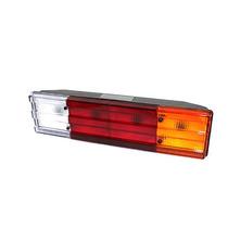 Lanterna Traseira Caminhão Mb 1113