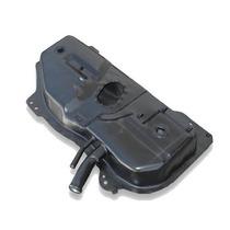 Tanque De Combustível - Palio 96/ - Siena 97/04 - C/válvul