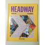 Livro: Headway Student