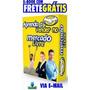 E-book Como Vender No Mercado Livre