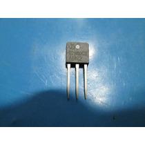 Transistor 02n60c3 Lote Com 50 Pçs