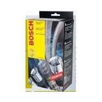 Jogo De Cabos De Ignição Monza/kadet Bosch 9295080 002