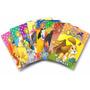 Coleção Vida De De Cachorro 8 Livros Infantis Super Fofos