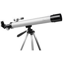 Telescoscopio Profissional With Tripod 6mm X100 12mmx50