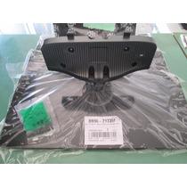 Suporte+base P/ Tv Samsung Mod. Un32fh5203gxzd , Novo
