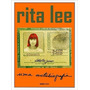Rita Lee Livro Biografia Rita Lee