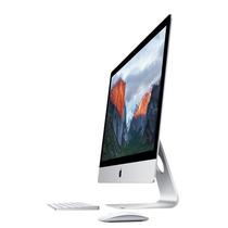 Apple Imac Retina Mne02   4k 21,5 Envio Hoje C/ Nota Fiscal