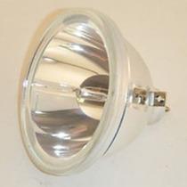 Lampada Bulbo Para Projetor Vivitek 3797631900