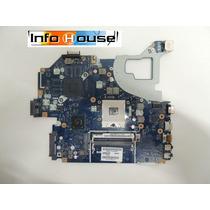 Placa Mae Acer Aspire E1-531/e1-571 Q5wvh La-7912p (2022-2)