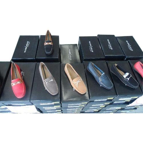 sapato feminino mark adam new york r 69 9 viqc2 precio d. Black Bedroom Furniture Sets. Home Design Ideas
