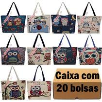 202b521ca Femininas com os melhores preços do Brasil - CompraCompras.com Brasil