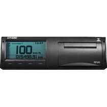 Tacógrafo Seva Digital Dt-1050 Bobina Garantia 1 Ano, C/ Nf