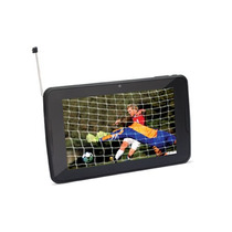 Tablet Dazz 7pol - Dual Core, Tv Digital, Hdmi, Android 4.2