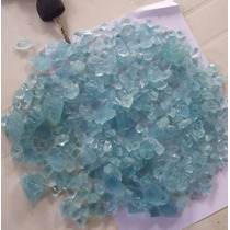 Morganita Azul Em Bruto 1kg