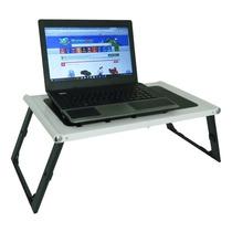 Mesa Portátil Notebook Netbook Ergonômica Etable Cooler Ld99