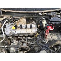 Sucata Renault Megane 2.0 16v Manual 2.0 16v Manual 2008