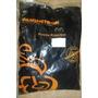 Chicote Principal (fiação) Cbx 250 Twister (01-03) Magnetron
