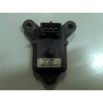 Sensor Map Fiat Uno/tempra/tipo 50201102
