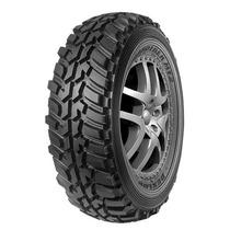 Pneu 265/70r16 Dunlop Grandtrek Mt2 Mud Wide