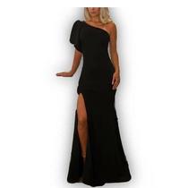 edb98885a Busca vestidos em malha com os melhores preços do Brasil ...