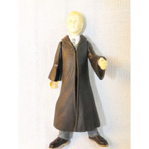 Harry Potter - Draco Malfoy Gravata Cinza - Warner Bros #2