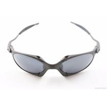 e6da54a37 Oculos Oakley Romeo 2 Mercado Livre   City of Kenmore, Washington