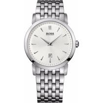 Relógio Hugo Boss Classic Slim 1512719
