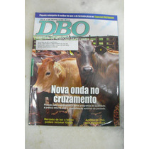 Revista Dbo Rural - Ano 28 - No 349 - Nov/2009