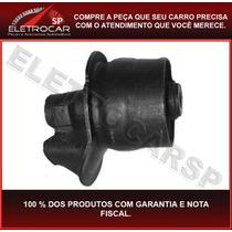 Bucha Do Eixo Traseiro Do Corolla 2003 A 2008 Nº Original 48