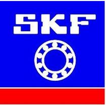 Par Rolamento Roda Dianteiro Pálio Uno Idea Siena Skf Origin