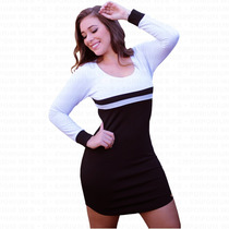 9c0b43fc4 Busca vestidos sexy com os melhores preços do Brasil - CompraCompras ...