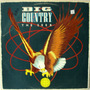Vinil/lp - Big Country - The Seer - 1986
